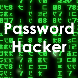 password_hacker.png